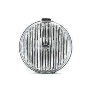 87 93 FORD MUSTANG FOG LIGHT (PASSENGER SIDE  DRIVER SIDE), GT Model