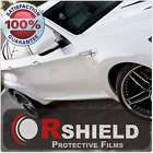 Panel Paint Protection Film Mercedes (Fits 1990 Mercedes Benz 420SEL