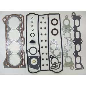 89 94 Suzuki Swift Gti G13K 1.3 L 16V Dohc Head Gasket Set