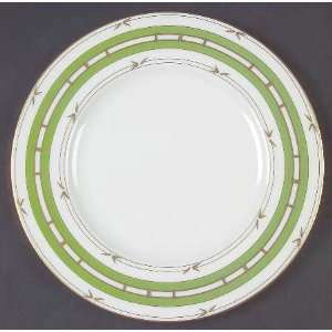 Lenox Kate Spade Downing Street 5mPiece Place Setting