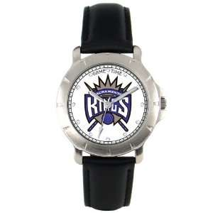 Sacramento Kings NBA Mens Player Series Watch Sports