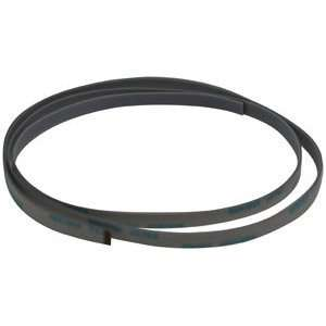 MK2 75, FC7000 75 Replacement Teflon Cutting Strip