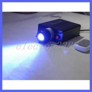 Engine AC100 265V 16W RGB & Remote Controller LED Light Engine