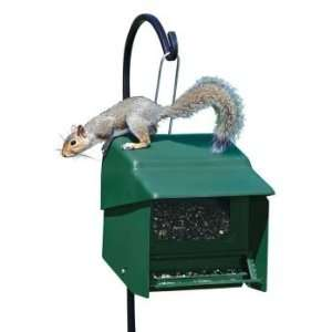 Homestead Super Stop A Squirrel Patio, Lawn & Garden