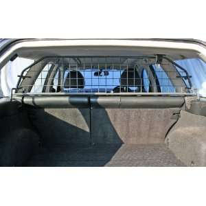 TRAVALL TDG1353   DOG GUARD / PET BARRIER for SUBARU LEGACY TOURER