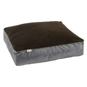 Bowsers Pet Products 11339 Extra Large Eco   Tahoe Dog Bed