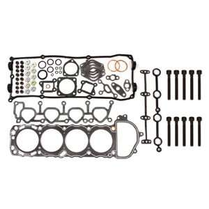 Evergreen HSHB3027 Nissan KA24DE Head Gasket Set w/ Head