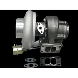 Dodge Ram DIESEL Cummins HX35W Turbo 6BT 3539911