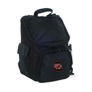 Luggage South Carolina Gamecocks Lap Top Backpack   Gamecocks Cardinal
