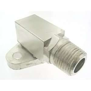 Air Lift Engine Driven Compressor Fitting 21130