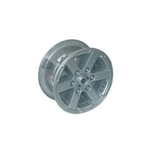 Power Wheels Replacement Rear Hub Caps, 3800 8224