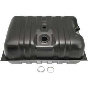 New Ford Bronco Fuel Tank 80 81 82 83 Automotive