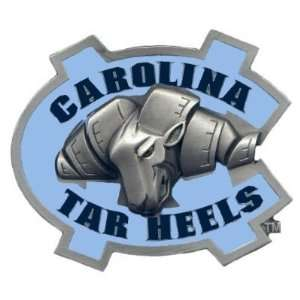 North Carolina Tarheels Hitch Cover Class   NCAA College