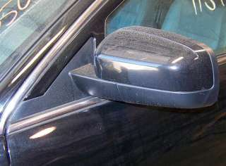 DOOR MIRROR DRIVER FORD FIVE HUNDRED 05 06 07