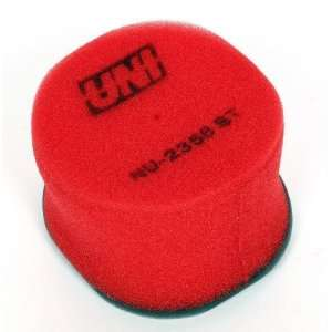 Uni Multi Stage Competition Air Filter NU 2358ST