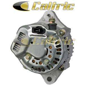 Alternator John Deere ATV Gator CS CX 8 10 hp RE72915
