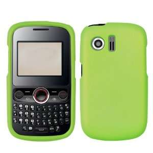 iFase Brand Huawei Pillar M615/Pinnacle M635 Cell Phone