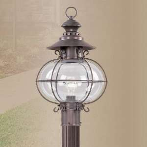 2226 07 Livex Lighting Harbor Collection lighting