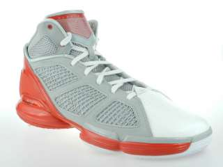 ROSE 1.5 NEW Mens Red Grey Basketball Shoes Chicago Bulls