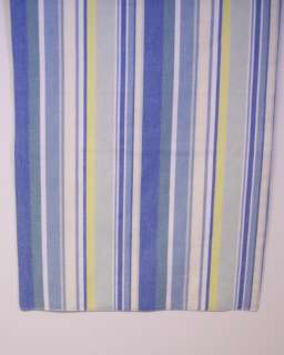 Park Designs 13X36 In. Table Runner Blue Lagoon Pattern