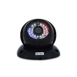 CCTV Motion Detection IR Cut Alarm Camera Built in Audio