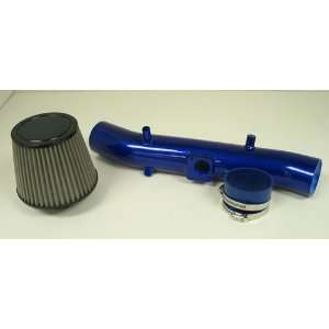 03 08 Toyota 4Runner V6 4.0L Short Ram Air Intake Kit