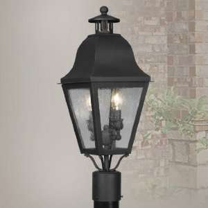 2552 04 Livex Lighting Amwell Collection lighting