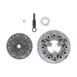Replacement Clutch Kit 1965 1968 Nissan/Datsun Pickup Automotive