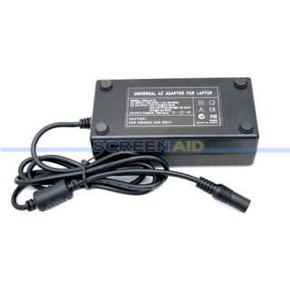 Laptop Universal Power Battery Charger AC Adapter for Samsung Winbook