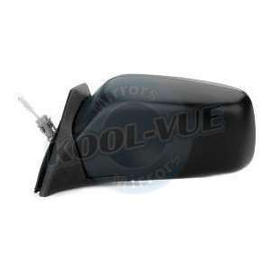 Kool Vue VL13L Manual Remote Driver Side Mirror Assembly