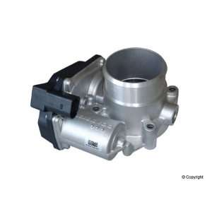 Siemens/VDO A2C59511705 Fuel Injection Throttle Body Automotive