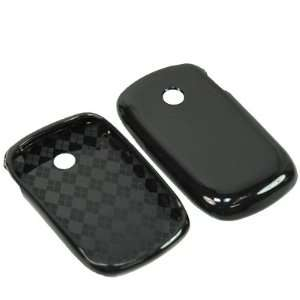 TPU Sleeve Gel Cover Skin Case for Tracfone, Net 10, Straight Talk LG