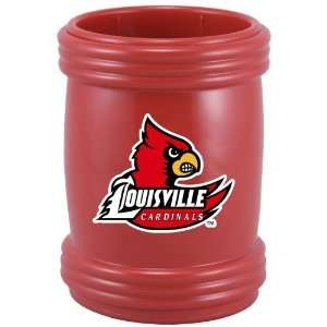 Cardinals Red Sports Magna Coolie Beverage Holder