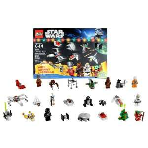 Lego Year 2011 Star Wars Series Set #7958   Lego Star Wars