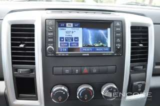 Dodge  Ram 1500 SLT/Sport in Dodge   Motors