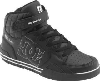 DC Mens Pro Spec 2 M Skate Shoe Shoes