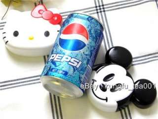 Mickey Mouse Reusable Coolant Ice Pack Picnic Lunch Box