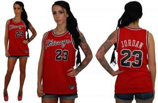 MICHAEL JORDAN CHICAGO BULLS ROOKIE THROWBACK NIKE NBA JERSEY YOUTH