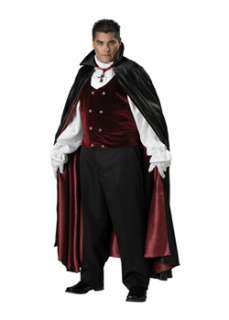 Plus Size Gothic Vampire for  Cheap Gothic/Vampire Halloween Costume