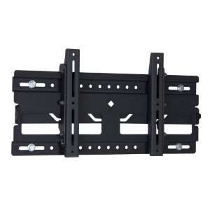Chief RMF1 Flat Panel Universal Fixed Wall Mount for 40 Inch