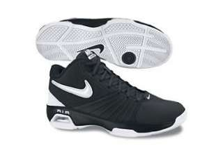 Nike Mens AIR VISI PRO II BASKETBALL SHOES Shoes
