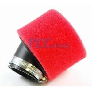 43MM FOAM AIR FILTER CLEANER XR50 CRF50 KLX110 UNI AF14