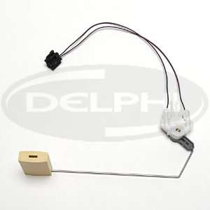 Delphi LS10053 Fuel Level Sensor Automotive