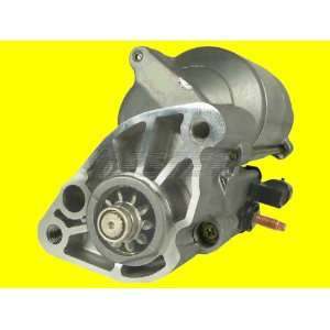 DB Electrical SND0349 Starter Dodge Ram Pickup Truck 3.7 4.7L 02 03 04