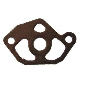 ROL Gaskets GR30629 Exhaust Gas Recirculation (Egr) Gasket Automotive