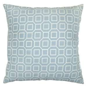 Greendale Home Fashions 519X Outdoor / Indoor Toss Pillows (Set of 2