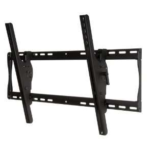 Peerless ST650P Tilt Wall Mount for 32 to 56 Displays