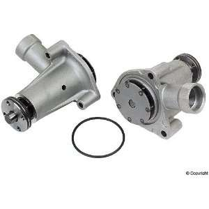 New Ford Ranger, Mazda B2500 GMB Water Pump 95 01