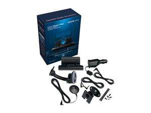 AUDIOVOX SADV2 SIRIUS Universal Plug & Play   Vehicle Kit