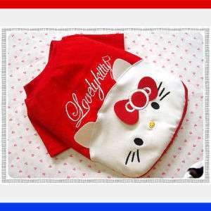 Small Dog Clothes,Pet Apparel Costume Kitty Shirts,437